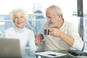 補聴器 出張訪問 自宅サービス