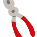 補聴器 修理