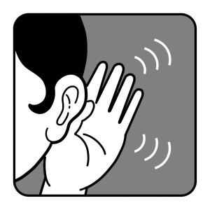 補聴器 購入 選び方
