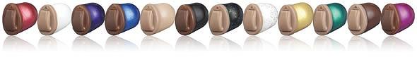 補聴器ランキング