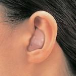 補聴器 LS