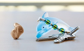 s-Orion2_ITE_dolphin-keychain_276px-s1