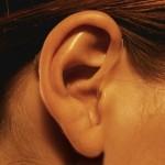 補聴器 RIC