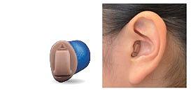 補聴器ランキングMC