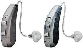 補聴器 pure
