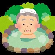 onsen_ojiisan (1)
