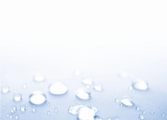 防水防塵補聴器