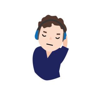 補聴器 難聴 パワー補聴器