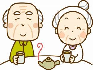 補聴器 介護保険 高齢者