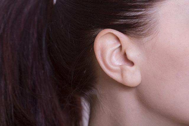 補聴器 水戸