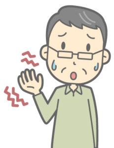 補聴器 館山 南房総
