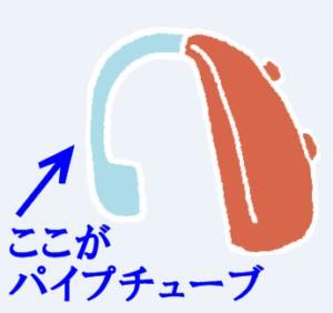 tyu-bu-mimikake-s1