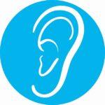 片耳難聴 補聴器