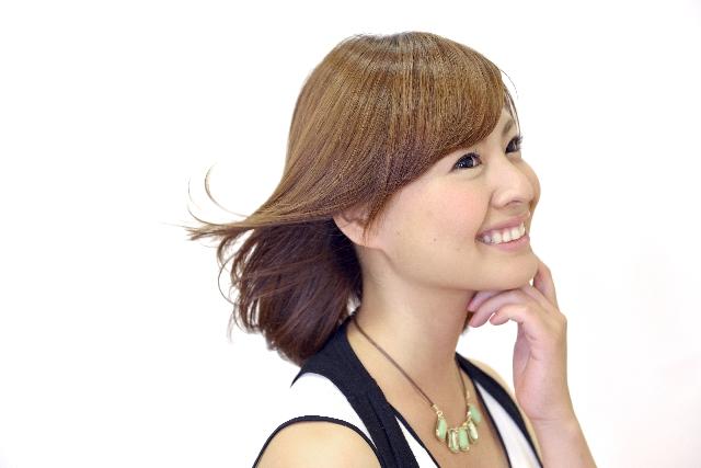 補聴器 若い人用 見えない補聴器