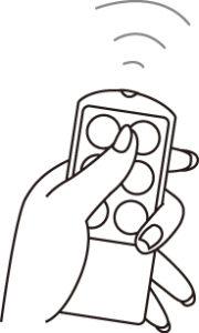 補聴器 スマートフォン アプリ