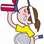 防水補聴器 汗や湿気 スポーツ