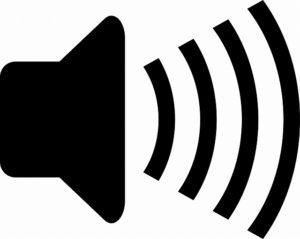 重度難聴 耳あな型パワー補聴器