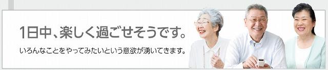 シーメンスシグニア補聴器 プライマックス