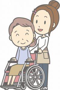 補聴器 介護保険 免除