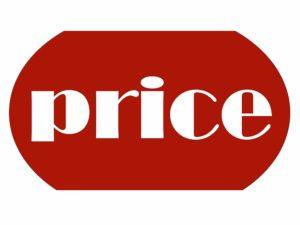 補聴器 メガネ店 価格