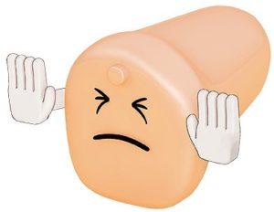 補聴器 取替え時期 故障 修理
