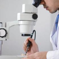 人気メーカー 耳穴式補聴器 シーメンスシグニア