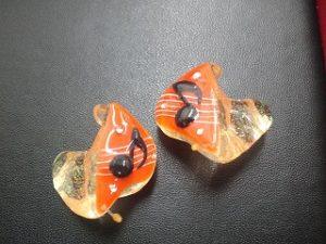 orenge-mimisenn1