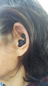 人気補聴器シーメンスシグニア クール 茨城 水戸