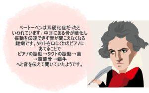 ベートーベン説明2