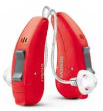 補聴器 両耳 片耳 おすすめ