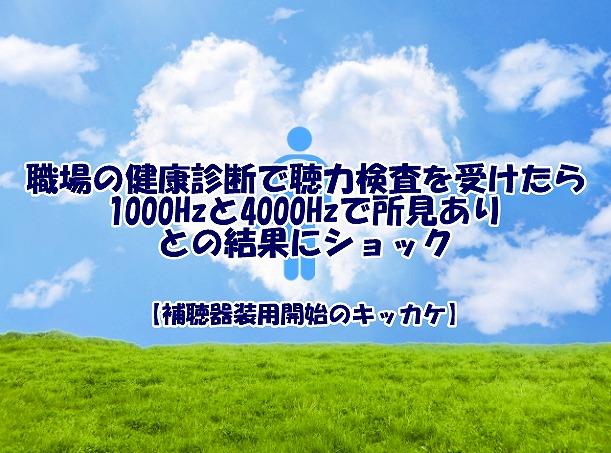 10004000